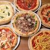 【オススメ5店】伊勢(三重)にあるピザが人気のお店