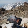 登山ではステーキよりも焼肉がおすすめな理由