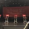 九州女子翼 定期公演第八片 in TOKYO @ AKIBAカルチャーズ劇場