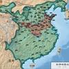 後漢帝国Ⅱ  赤眉の乱