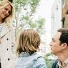 映画「A Kid Like Jake」ジェンダー不適合の4才の息子とその両親の物語。あなたならどうしますか?