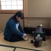 禅茶な人々 シリーズ3 佐藤先生