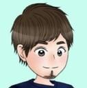 アフィリで稼ぐ「Tomi」の検証ブログ