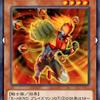 【HERO超強化!】新ストラクチャーデッキ「HERO見参!」カード一覧【デュエルリンクス】
