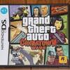 Grand Theft Auto : ChinaTown Wars購入