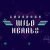 Sayonara Wild Hearts(さよならワイルドハーツ) 感想