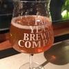 飲食:馨和KAGUAが香る♪直営店、Far Yeast Tokyo Craft Beer & Bao