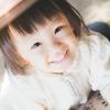 人生のテーマソング『福笑い』  by AMA