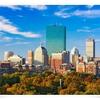 ボストン暮らし〜紅葉の季節はボストンで癒しの時間を過ごそう〜