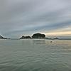 スロー系のジグで、美味しい魚がほどよく釣れました~🎵  【  日本海ジギング💪  】
