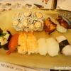 【海外生活・日常】マンハッタンのアッパー・イースト・サイドでお寿司の食べ放題がある穴場レストラン!