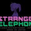 【Switchゲーム紹介24】「STRANGE TELEPHONE」。うーん、微妙かな…