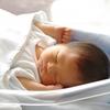 予定日超過で入院。陣痛促進剤+吸引分娩の出産とは?