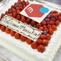 仙台CS版の歓迎イベント「Surprise Welcome Party」で新入社員をお出迎え! #メルカリな日々