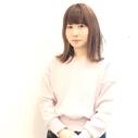 福岡の美容師やすくみブログ(・∀・)