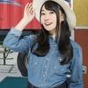 水樹奈々さんお誕生日記念!一番好きなキャラは?
