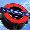 在住者が教えるロンドン・地下鉄の乗り方、使い方 | 初めてでも簡単、便利、コスパ良し