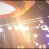 【10】【TGS2017】④バンナムブース編:エースコンバット7超面白かったけどデモミッションの内容に文句がある!あとドラゴンボールも良かった