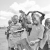 「放っておいたら、あの難民の女の子は死ぬよ?」南スーダン難民危機/世界人道デー