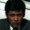 【みんな生きている】田中正道さん・増元るみ子さん・市川修一さん[米朝首脳会談]/KYT