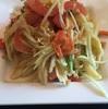 バンコクでイサーン料理が食べたい!