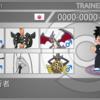 【S14】黒ノ執行者ー終之巻ー【最高2037】