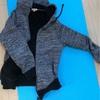 寒い冬に手放せない!冬のジョギングに必要な温かアイテム!