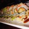 【留学日記】アメリカの寿司はやっぱり寿司じゃなかった #15