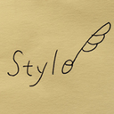 styloの映画日記