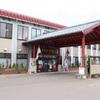 安田温泉で日帰りで岩盤浴が楽しめる温泉宿、「ホテルやすらぎ」!~新潟を楽しもう~