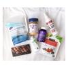 【iHerb】ウィークリーセール購入品 大人気のハチミツ、CeraVeのスキンケア、頭皮ケアアイテムなど