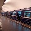 サンクトペテルブルクの地下鉄 乗り方からホームの様子、すべて紹介します。