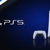 【雑記】PS4のコントローラが壊れ、PS5は買えない