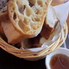 PAULのパン食べ放題