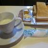 【喫茶店】御茶ノ水駅すぐの老舗「喫茶穂高」60年の歴史が詰まった優しいお店でした