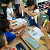 『ICTを活用した教育公開授業』オープンデーin北方小学校