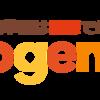 Gogengo! のロゴを調整しました