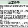袴田さん 再審認めず 東京高裁、地裁決定覆す - 東京新聞(2018年6月12日)