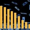 空売りに興味が湧くが、株式投資ど素人には危険と判断