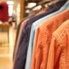 月々3,980円でプロ厳選の2アイテムが届くメンズファッション定期便