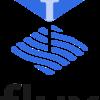Flux と kustomize を組み合わせた GitOps 入門チュートリアル「Using Flux with Kustomize」を試した