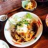 【中央区】円山惣菜。ここはバル?ただの惣菜店と侮るなかれ。