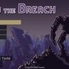 Into the Breach 感想