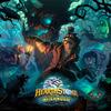 【Hearthstone】新拡張「妖の森ウィッチウッド(WITCHWOOD)」新カード評価 その2