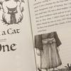 小学生が読む夏目漱石 〜長男 (小5) 英語版『吾輩は猫である』の音読音声