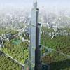 【雑想】21世紀版バベルの塔?