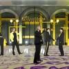 BTS 日本の歌番組たち★「BTS,THE BEST」