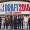 #38【NBAドラフト2018】指名結果と感想
