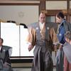 03月28日、伊武雅刀(2011)