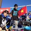 横浜FC戦